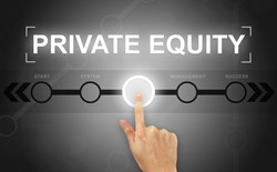 What Is a Private Equity Firm?