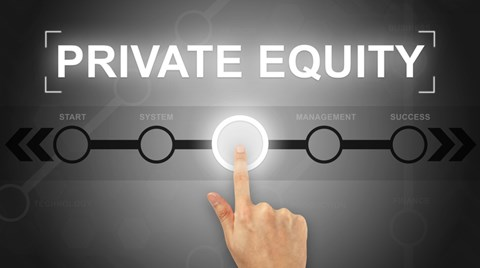A complete overview of private equity so you know how to evaluate what you need and when. Understand how to make private equity work for...