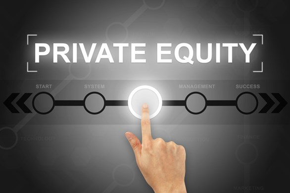 Overview of Private Equity for Entrepreneurs