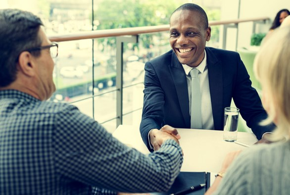 Should You Hire a Sell-Side Advisor or Do it Yourself?