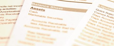 How Your Balance Sheet Impacts Business Value