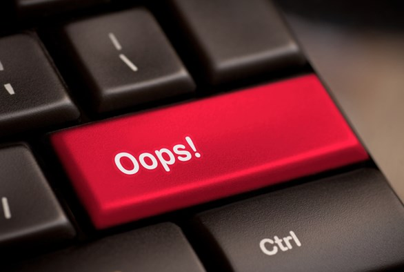 The Most Common Mistake Business Owners Make