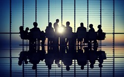 How to Retain Key Employees During a Sale Process