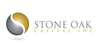 Stone Oak Capital Inc.