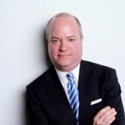 Profile Picture of Stephen Williams