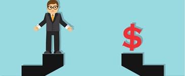 value gap, earnout
