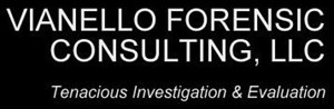 Vianello Forensic Consulting LLC