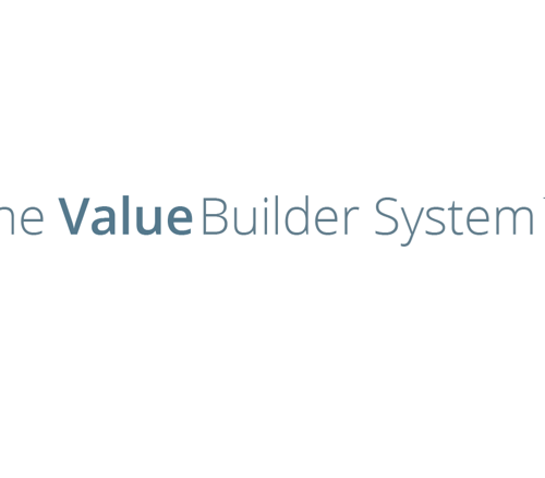 Want to Increase the Value of Your Business by up to 71 Percent?