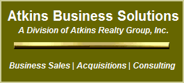 Atkins Business Solutions