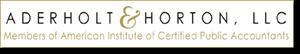 Aderholt & Horton, LLC