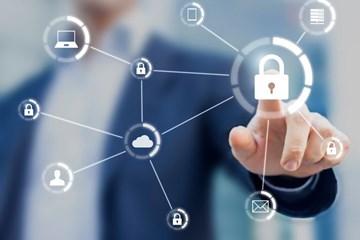 Maintaining Confidentiality Versus Maximizing Price