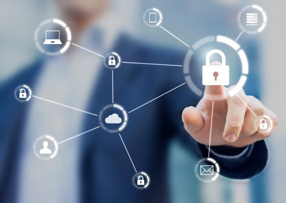 Maintaining Confidentiality Versus Maximizing Price