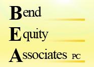 Bend Equity Associates PC