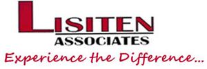 Lisiten Associates Business Brokers