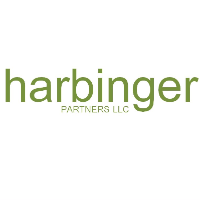 Harbinger Partners LLC