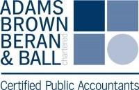 Adams, Brown, Beran & Ball, Chartered