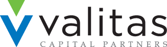 Valitas Capital Partners