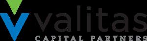 Valitas Capital Partners