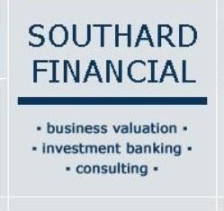 Southard Financial