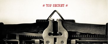 Maintaining Confidentiality When Selling a Mid-Market Business