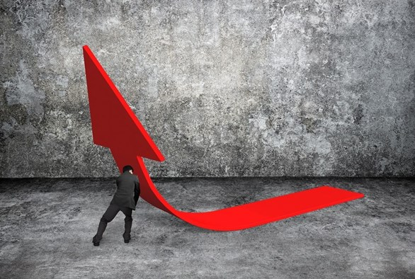Preparing for an Actual Increase in Purchase Price During Due Diligence