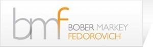 Bober, Markey, Fedorovich & Company