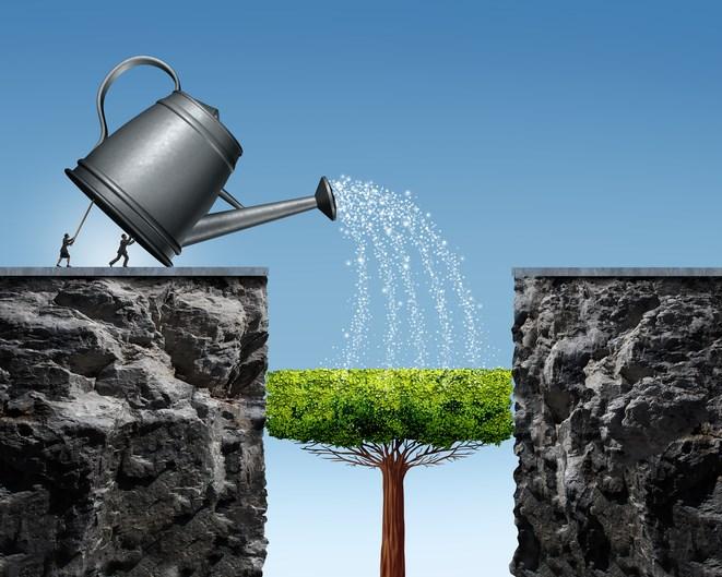 acquisitional entrepreneur, growth, strategic acquirer