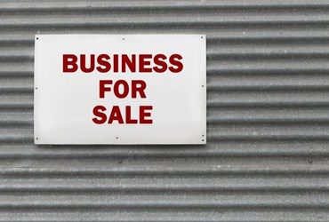 What is a Competitive Bid Process? - Definition from Divestopedia