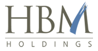 HBM Holdings