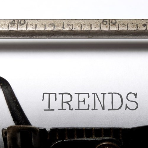 Timeless Value Trends for Mid-Sized Businesses